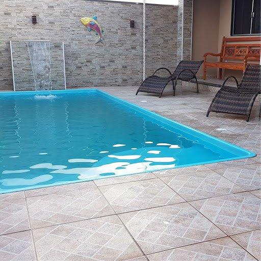 piscina-casa-em-olimpia-1